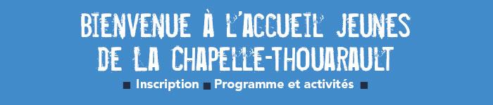bandeau-jeune-La-Chapelle-Thouarault