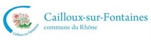 logo cailloux v2