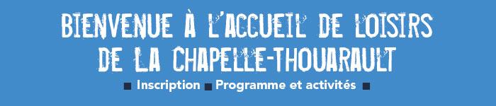 bandeau-bienvenue-La-Chapelle-Thouarault