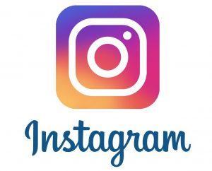 https://www.instagram.com/ejlabulle/