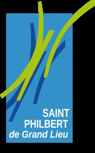 L'Ufcv gère pour le Ville de St Philbert de Gd Lieu les activités périscolaires et extrascoalires dans le cadre d'une délégation de service public.