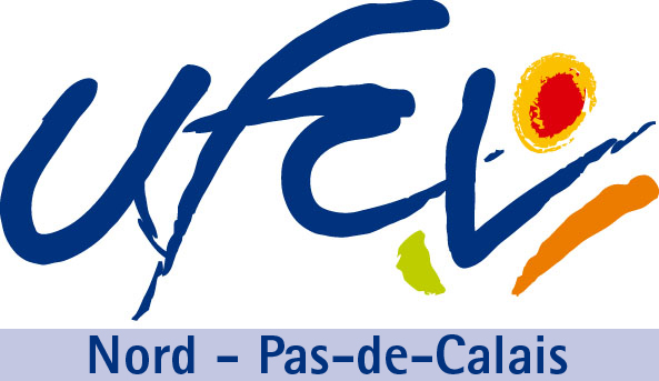 Logo-UFCV-NPDC-S-Q1
