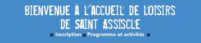 bandeau-bienvenue-Saint-Assiscle