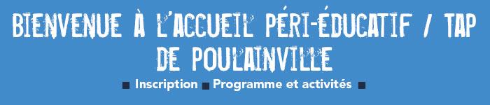 bandeau-bienvenue-poulainville