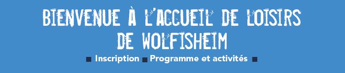 bandeau-bienvenue-wolfisheim